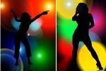 Molliges Mädchen tanzt wieder (Gerd Altmann/dezignus/Jana Werner / pixelio.de)