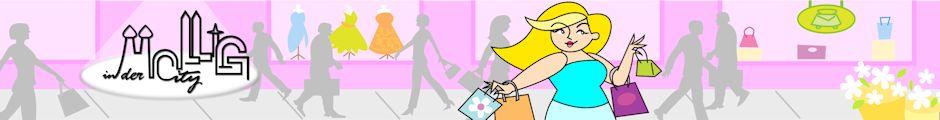 Mollig in der City – Die mollige XL / Plus Size Blog-Kolumne in Übergröße - Single, mollig, na und?! Die Plus Size / XL Blog-Kolumne über die Frau mit den runderen Ecken und weicheren Kanten, die Mode für Mollige in Übergrößen, XL oder Plus Size trägt, das Singleleben bewältigt und the Molli-Way of Life in vollen Zügen genießt.