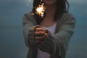 7 Jahre Molli-Blog oder warum mir nicht gerade nach Feiern zu Mute ist