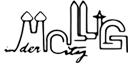 Mollig in der City - Die mollige XL / Plus Size Blog-Kolumne in Übergröße